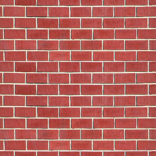 figure out why you have a brick wall