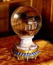 fortune ball