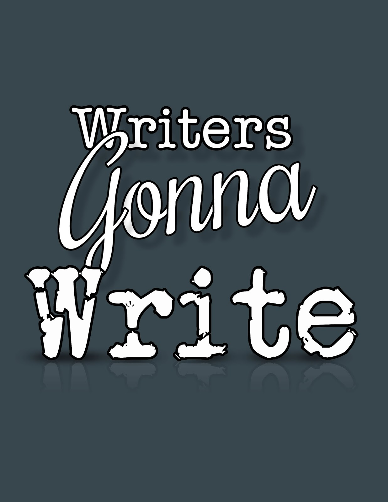 """my life and role as writer This has been a main point to my literary thinking all my life 24 thoughts on """" 72 of the best quotes about writing """" rebeca stone february 9."""